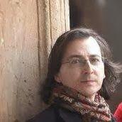 Comisario Miguel Elías Sánchez