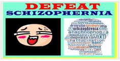 """Treatment For Schizophrenia """"How To Defeat Schizophrenia Symptoms, Receive The Best Treatment For Schizophrenia, Get A Mate, Live Independ. Dementia Symptoms, Software Projects, Panic Disorder, Schizophrenia, Mental Disorders, Anorexia, Anti Social, Your Turn, Ptsd"""