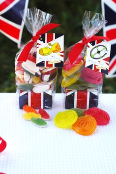 Michton Ltd - Olympic cartoon jellies. Chocolate Hearts, Chocolate Factory, Confectionery, Chocolates, Sprinkles, Cake Decorating, Gift Wrapping, Cartoon, Cards