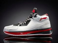 "Li-Ning Way of Wade 2 ""Overtown"" Sneaker (Release Date + Offical Photos) Basketball Sneakers, Sneakers Nike, Air Max 90 Lunar, Li Ning Shoes, Cool Signatures, Nike Zoom Kobe, Popular Sneakers, Dwyane Wade, Shaquille O'neal"