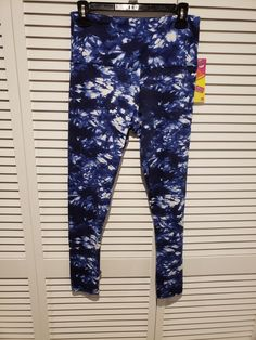dcdd361337ad3 Extra Off Coupon So Cheap Shosho Women s Leggings Size L
