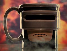 RoboCup - Take My Paycheck - Shut up and take my money!   The coolest gadgets, electronics, geeky stuff, and more!