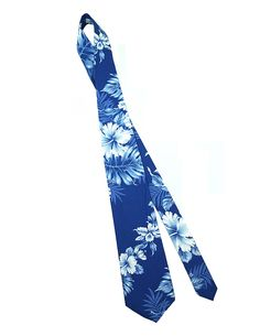 0941856f2d2e 59 Best Tropical Print Neck Ties images in 2018 | Tropical prints ...