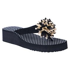 3314b28488fd STEPUPP Trendy Smart and Stylish Fashion Gola Heel Slipper Ideal for Girl  and Women Recommended for