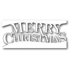 Memory+Box+Stanzschablone+-+Fancy+Merry+Christmas+Channel++-+Gesehen+bei+Karten-Kunst!