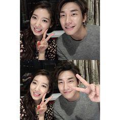 park-shin-hye-kim-young-kwang-2