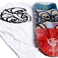 Comrades Series | Element Skateboards and Skate Decks