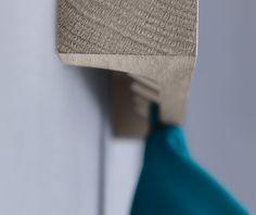 'Hide & Park' Wardrobe by kaschkasch for Zeitraum (DE) @ Dailytonic