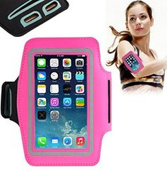 BENSE Running phone sets Phone armband For Iphone iphone5/5C/5S Rose red BENSE http://www.amazon.com/dp/B00ZLINRFQ/ref=cm_sw_r_pi_dp_soRMvb1XYTHZW