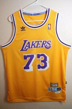 1978e99d1 coleção criada por aldinofredericodesousamuianga Los Angeles Lakers