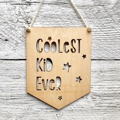 """Etch'd Designs on Instagram: """"Happy Black Friday everyone! Remember shopping local is the """"coolest"""" 😉 Don't get me wrong, I did buy a Instant Pot from a big chain store…"""" Happy Black, Banners, Instant Pot, Black Friday, Cool Stuff, Stuff To Buy, Kids Room, Room Decor, Chain"""