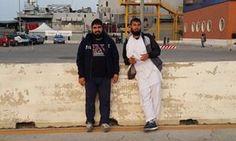 Terrorismo, progettavano attentati in Italia, due fermi a Bari