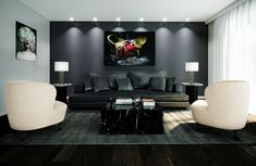 Interior Styling, Interior Design, Salon Style, Flat Screen, Elegant, Interior Decorating, Nest Design, Blood Plasma, Classy