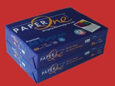 Wholesale Copy Paper Distributors