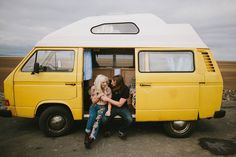 Liverpool was amazing. Cheryl Danny (and Sunny the van) next on the blog!