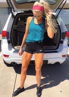 bdawnfit | Brittany_Dawn_Fitness