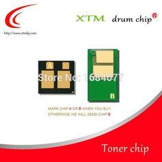 3K 106R02778 toner cartridge reset chip replacement for