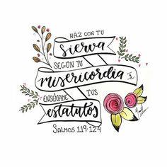 I Love You God, God Is Good, Gods Love, Bible Notes, Bible Verses, Slogan Tshirt, God Loves Me, God First, God Jesus