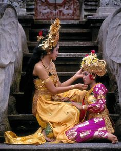 #Bali, Indonesia