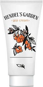 Healthy and Beauty: Goji cream- is the best rejuvenation cream in the . Loose Skin, Skin So Soft, Makeup Tricks, Goji, Acide Aminé, Les Rides, Skin Elasticity, Facial Care, Natural Remedies