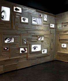 l'eclaireur, concept store, Paris