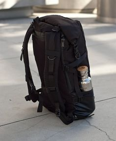 33c7eb873744 281 Best Backpack cordura images in 2019