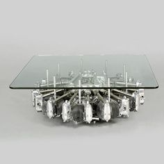 cjwho:  Lycoming R680 9 Cylinder Radial Engine Table, USA,...