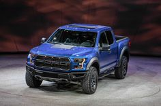 Ford Raptor HD Wallpapers  Backgrounds  Wallpaper  1920×1080 F150 Wallpapers (37 Wallpapers) | Adorable Wallpapers