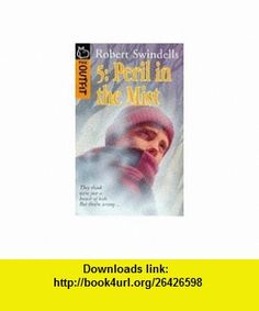 Peril in the Mist (Outfit) (9780590191418) Robert Swindells , ISBN-10: 0590191411  , ISBN-13: 978-0590191418 ,  , tutorials , pdf , ebook , torrent , downloads , rapidshare , filesonic , hotfile , megaupload , fileserve