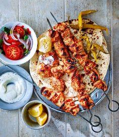 turkish-chicken-shish