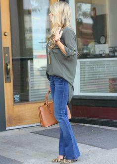 blushing basics: Transition Your Summer Wardrobe With Splender