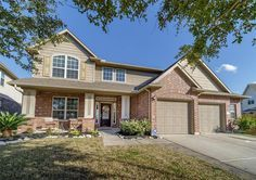 Need to sell your house fast in Huffman TX? We buy houses in Huffman TX and all surrounding areas. Call us at Sell My House Fast Huffman TX. Sell My House Fast, Selling Your House, Houston Houses, We Buy Houses, Texas Homes, Santa Fe, Home Buying, Mansions, Highlands