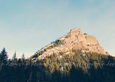 Colorado Trip, Jan 2012  www.kjkdesigns.us  www.graceybelle.blogspot.com