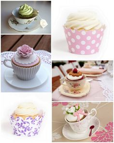 Google Image Result for http://blog.dressmycupcake.com/wp-content/uploads/2012/05/DMC-Blog34-819x1024.jpg
