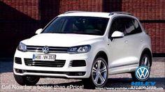 Lease New #Volkswagen Touareg TDI #Waxahachie , #TX | 2014 - 2015 VW Touareg #Special Offers #Denton , TX