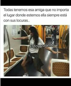 Oie para ro zi zoi io :v Funny Images, Funny Photos, Mexican Memes, Mexican Stuff, Funny Spanish Memes, Bts Memes, Haha, Best Friends, Life Quotes