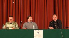 convegno 22.4.15 Pace, Movie Posters, Movies, 2016 Movies, Film Poster, Films, Popcorn Posters, Film Books, Billboard