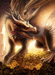 The Artwork of Dragon Racer - Album on Imgur