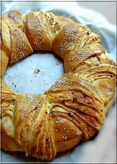Diy Food, French Toast, Bacon, Bakery, Favorite Recipes, Sweets, Bread, Meals, Dishes