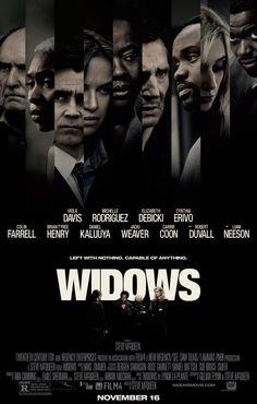 420 M O V I E S Ideas Movies Good Movies Free Movies Online