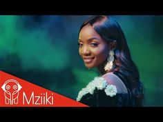 DOWNLOAD VIDEO: Simi - One Kain
