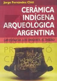 Resultado de imagen para ceramica arqueologica condorhuasi Ancient Civilizations, Pottery, Clay, Script, Google, Books, Image, Medicine, Aboriginal Art