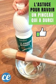 cleaning hacks tips and tricks & cleaning hacks + cleaning hacks tips and tricks + cleaning hacks bedroom + cleaning hacks mrs hinch + cleaning hacks videos + cleaning hacks bathroom + cleaning hacks tips and tricks lazy girl + cleaning hacks kitchen