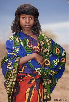 #Oromopeople #oromogirl #oromia Education In Africa, Oromo People, African Life, Au Ideas, African Royalty, Beauty Around The World, Black History Facts, Yesterday And Today, African Beauty