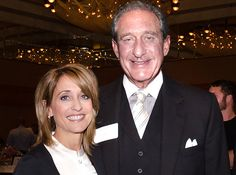 Meet Angela Maccuga Blank is the third wife of Arthur Blank, co founder of the Home Depot and owner of the atlanta falcons.