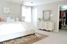 16x Neutrale Kerstdecoraties : 62 best bedrooms images bedroom decor house decorations mint