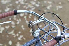 Nitto stem | Flickr - Photo Sharing!