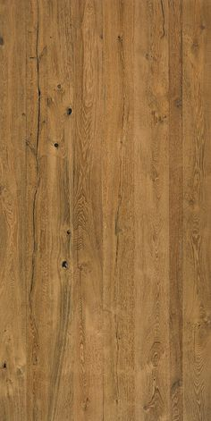 Finest Oak Collection - Querkus by Decospan Walnut Wood Texture, Veneer Texture, Painted Wood Texture, Light Wood Texture, 3d Texture, Texture Design, Wood Floor Texture Seamless, Seamless Textures, 3d Pattern