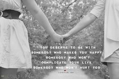 you-deserve-to-be-with-somebody.jpg (960×640)