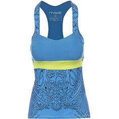 Moxie Cycling Sweetheart Jersey Sleeveless Womens Contour 2 S    You can  find out more details at the link of the image.(It is Amazon affiliate  link)   ... 163f79185